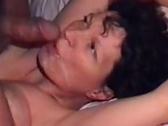 Kims homemade compilation be expeditious for tyro facials with the addition of cumshots