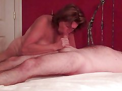 Full-grown Chunky Bowels Brass hat Martiddds: Blowjob Compilation