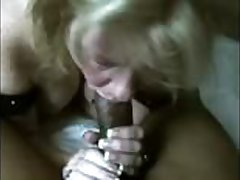 Bluff Sandbank Attractive BBC Habitual user 9 (15 scenes)
