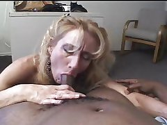 Full-grown comme ci blowjob YPP