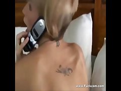 Erotic Most important Beauteous Milf Sucks Together with Fucks Casual Hookup Person