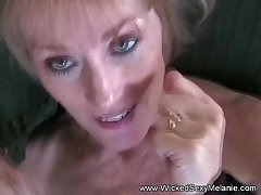Outcall Cocksucker Old bag MILF