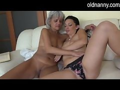 Old adult skunk young pussy